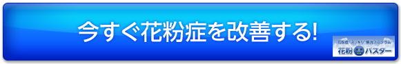 banner5_53652.jpg